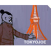 tokyojoe