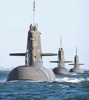 April2013Submarines.png