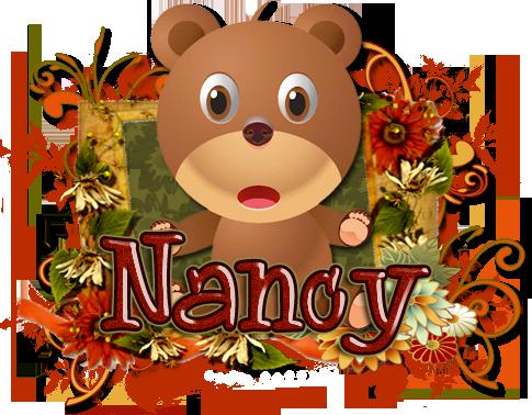 nancy_bear.png