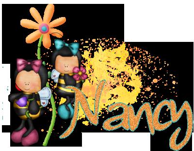 nancy_hornets w flower.png