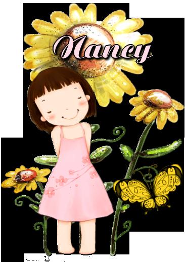 nancy_sunflowersandgirl copy.png