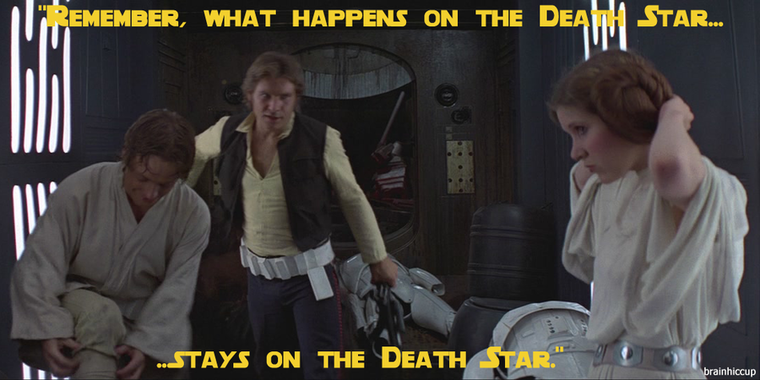 what_happens_on_the_death_star____by_brainhiccup-d5gqih3.png