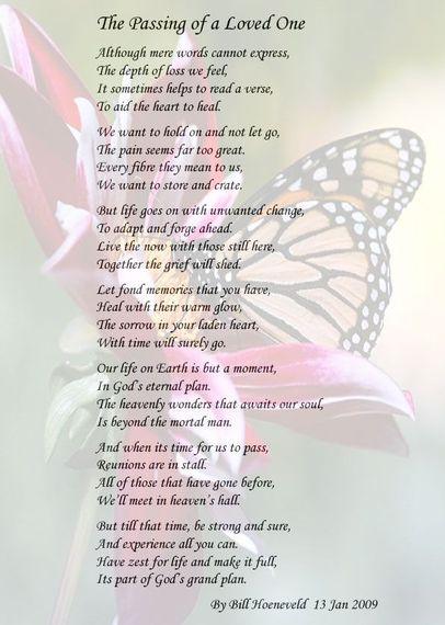 A Letter from Heaven Brenda sHeartofGold